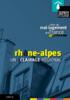 Rapport Rhône-Alpes - URL