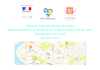 CVDL_EgalitesFH_Livret_Loiret_1.pdf - application/pdf