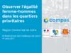 Support_Compas_1.pdf - application/pdf