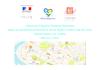 CVDL_EgalitesFH_Livret_Indre_1.pdf - application/pdf