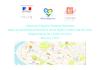 CVDL_EgalitesFH_Livret_Indre-et-Loire_1.pdf - application/pdf