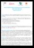 Lexique_compas.pdf - application/pdf