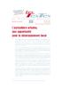 L'agriculture urbaine, une opportunité pour le développement local - Profession Banlieue - 2017 - application/pdf
