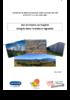 Des territoires en fragilité intégrés dans l'armature régionale : Contribution des centres de ressources Aradel, Cap Rural, Labo Cités au SRADDET Auvergne-Rhône-Alpes  - URL