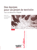couv_cahier_equipes_projet_2015.png - image/x-png