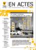 En actes - des ressources pour agir - Les usages numériques : un atout d'égalité dans les quartiers - application/pdf