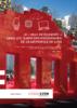 """La """"Ville intelligente"""" dans les quartiers prioritaires de la Métropole de Lyon - application/pdf"""