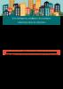 Ville intelligente, médiation et innovation numérique dans les Quartiers. Synthèse des échanges et ateliers de travail de l'après-midi de restitution du 20 décembre 2017 - application/pdf