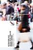 Action publique locale pour l'égalité femmes-hommes : Grenoble-Alpes métropole et les communes s'engagent sur le territoire [document électronique] - application/pdf