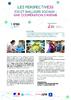 ESS et bailleurs sociaux : une coopération d'avenir - URL