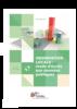 Observation locale mode d'accès aux données publiques. Guide - application/pdf