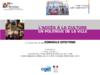 L'accès à la culture en politique de la ville - application/pdf