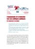 Les Textes Dan Ferrand 2018 - application/pdf
