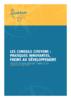Synthese-conseilscitoyens.pdf - application/pdf
