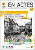 En actes des ressources pour agir - Faire battre le coeur des villes et des villages / Villes au Carré (2018) - application/pdf