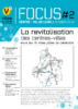 FOCUS-Revitalisation.pdf - application/pdf