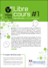 LibreCoursAdilJazouli_versioncompresse.pdf - application/pdf