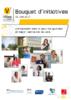 Bouquet-Initiatives-VFF.pdf - application/pdf
