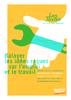 Balayer les idées reçues sur l'emploi et le travail - Jacqueline Lorthiois - application/pdf