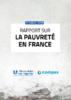 Rapport sur la pauvreté en France (1ère dition) - application/pdf