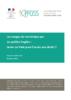 Les usages du numérique par les publics fragiles : levier ou frein pour l'accès aux droits ? - URL