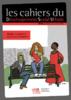 Extrait du cahier du développement social urbain n°68 - URL