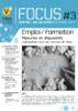 Emploi/Formation - Mesures et dispositifs mobilisables dans les contrats de ville (FOCUS Centre-Val de Loire) / Villes au Carré (2019 - JANVIER-) - application/pdf