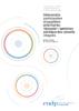 La démocratie participative dans les quartiers prioritaires, quelles ambitions ? Quelles confiances ? - URL