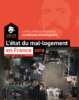 L'état du mal-logement en France 2019. Rapport annuel #23. Un éclairage régional Auvergne-Rhône-Alpes - URL