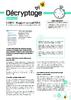 DecryptagebyV2.pdf - application/pdf