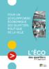 Publication RNCRPV développement économique 2019 - application/pdf