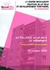 Kit politique de la ville de Normandie : repères et dispositifs normands mobilisables dans le cadre de la politique de la ville - URL