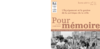 Equipement et politique de la ville - revue Pour mémoire HS25 - application/pdf