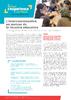 FE_PREdeSalon.pdf - application/pdf