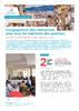 L'engagement des entreprises pour tous les habitants des quartiers  - application/pdf