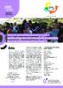 ASV, CLS, CLSM, politique locale en santé… Quelles évolutions des démarches territoriales de santé en Auvergne-Rhône-Alpes ? - URL