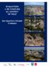 Évaluation à mi-parcours du Contrat de ville Des Quartiers d'Avenir d'Aubenas - application/pdf