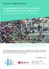Construire et mettre en œuvre la participation dans les collectivités territoriales. Communes de Mulhouse, Kingersheim, Arvieu, Métropole de Nantes, Département de la Gironde - application/pdf