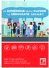 Le numérique va-t-il hacker la démocratie locale ? Guide des outils numériques pour la participation citoyenne dans les collectivités territoriales - URL