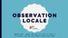 https://www.villesetterritoireslr.fr/site2015/wordpress/wp-content/uploads/2018/12/Guide-pour-la-production-des-donnees-qualitatives-Villes-et-Territoires.pdf - URL