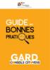 Les conseils citoyens du Gard. Guide des bonnes pratiques / Villes et Territoires Occitanie (2018) - URL