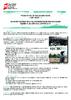 """Fiche de présentation du film documentaire """"Sencibilités"""" - application/pdf"""