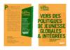 GT politiques de jeunesse PB 2019 - application/pdf