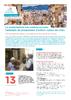 Coeur_de_Ville_-_contrat_de_ville_-_Juin_2019.pdf - application/pdf