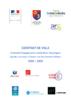 CONTRAT DE VILLE. Protocole d'engagements renforcés et réciproques Quartier prioritaire « Clairval » de Saint-Rambert d'Albon 2020-2022 - application/pdf