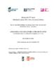 Aménager la ville égalitaire au regard du genre. Etude de la fabrication d'une politique de l'aménagement genrée à Lyon - application/pdf
