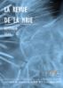 La revue de la MRIE n°1 - URL