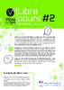 Libre cours à Hélène BERTHELEU (Libre cours - entretien) - application/pdf