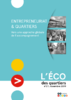 Eco des quartiers n°2 - application/pdf
