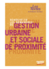 Les Textes - Gusp 2019 - application/pdf